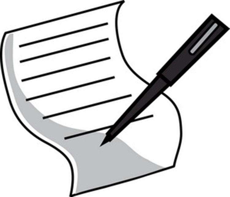 mẫu giấy ủy quyền công ty
