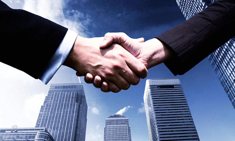 Mẫu hợp đồng kinh tế mới nhất, được sử dụng phổ biến hiện nay