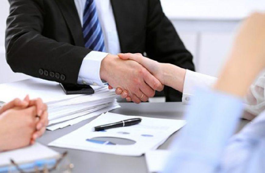 Mẫu hợp đồng khoán việc mới nhất, được sử dụng phổ biến hiện nay