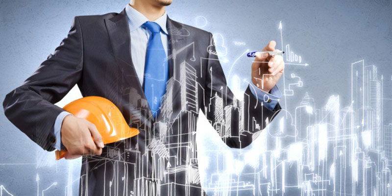 Hợp đồng thi công xây dựng