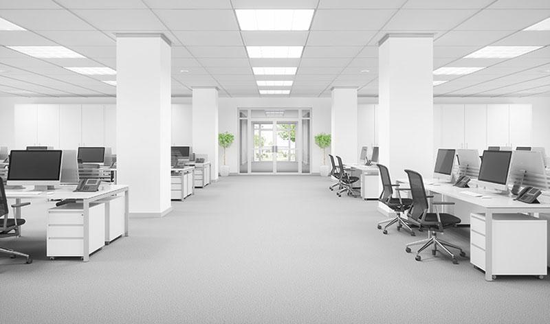 Tổng hợp các mẫu hợp đồng thuê văn phòng chuẩn nhất