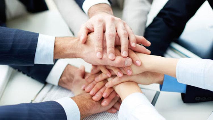 Mẫu hợp đồng góp vốn mới nhất, được sử dụng phổ biến hiện nay